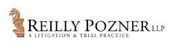 Reilly Pozner LLP