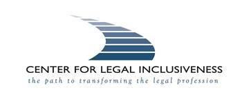 Center for Legal Inclusiveness